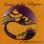 Song of the Pilgrim CD