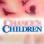 Chances Children