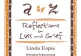 A – Z: Reflections