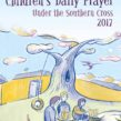 Children's Daily Prayer 2017