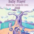 Children's Daily Prayer 2018