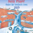 Children's Daily Prayer 2019
